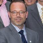 Bob Fuest