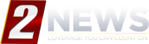 KTVN Channel 2
