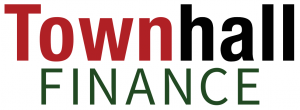 Townhall Finance